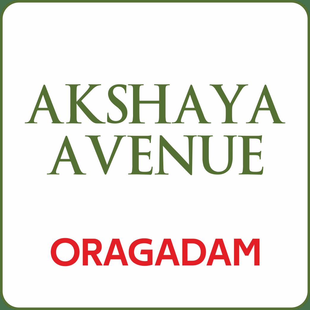 Akshaya Avenue