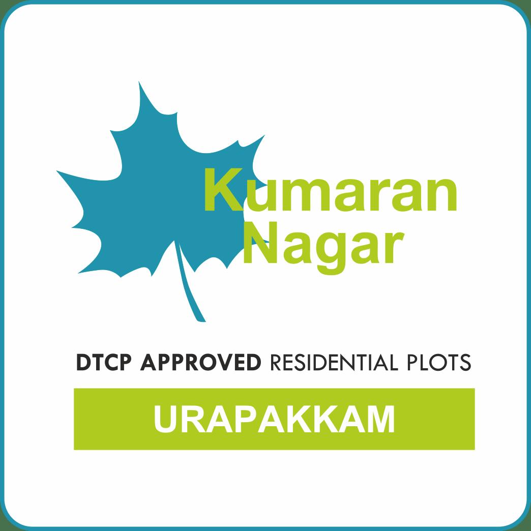 Kumaran Nagar